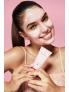 Восстанавливающая маска с розовой глиной Mary Kay®