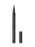 Водостойкая подводка-карандаш для глаз Mary Kay®