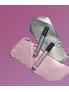 Мерцающие жидкие тени для век Mary Kay® (Аметист)