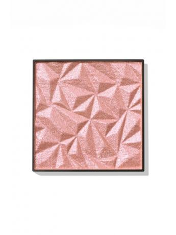 Хайлайтер Mary Kay® (Розовый сапфир)
