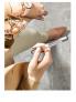 Парфюмерная вода Cityscape® для нее (дорожный формат)