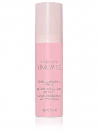 Сыворотка для коррекции тона кожи Time Wise®