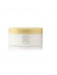 Крем для тела с маслом ши Satin Body ® «Белый чай и цитрус»