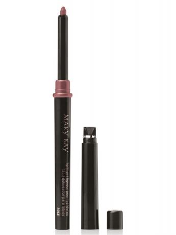Карандаш для губ Mary Kay® Розовый