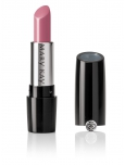 Сияющая гелевая губная помада Mary Kay® Розовое кружево