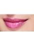 «Интеллектуальный» бальзам для губ Mary Kay® (Розовый)