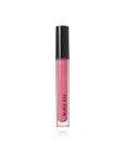 Блеск для губ Розовая балерина
