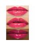 Блеск для губ Розовый фьюжн