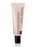 Выравнивающая основа под макияж с SPF 15 Mary Kay®