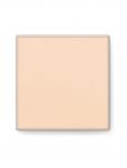 Компактная минеральная пудра Mary Kay® Слоновая кость 1