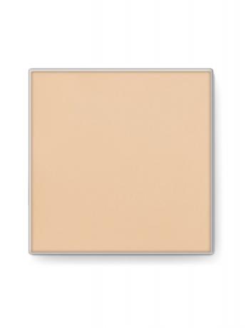Компактная минеральная пудра Mary Kay® Слоновая кость 2