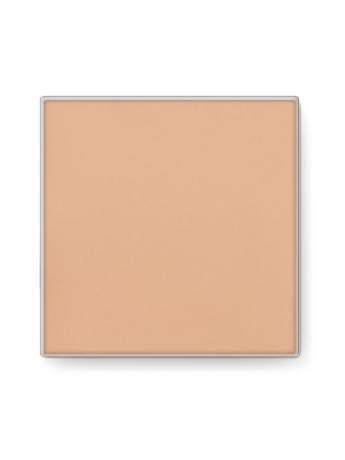 Компактная минеральная пудра Mary Kay® Бежевый 1
