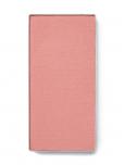 Румяна ChromaFusion™ Розовый отблеск (матовый)