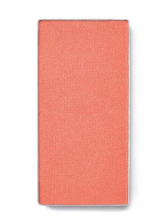 Румяна ChromaFusion™ Спелый персик (мерцающий)