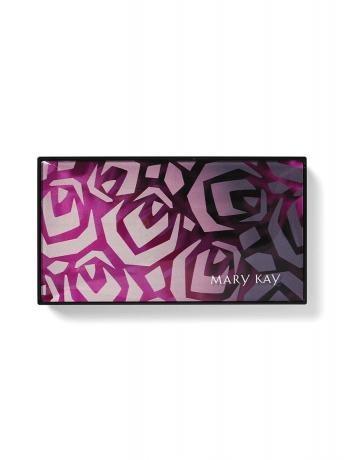Футляр для декоративной косметики Perfect Palette™ с зеркалом