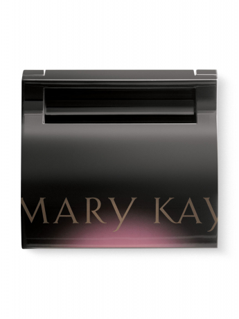 Футляр для декоративной косметики Mary Kay® (продается незаполненным)