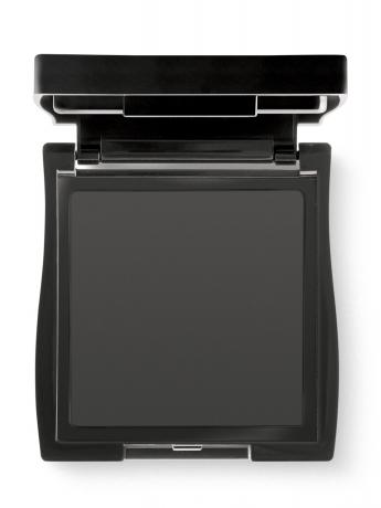 Мини-футляр для декоративной косметики Mary Kay® (продается незаполненным)