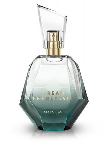 Парфюмерная вода Dream Fearlessly™
