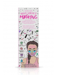 Мини-набор масок Mary Kay MAD ABOUT MASKING™, 4х7 г