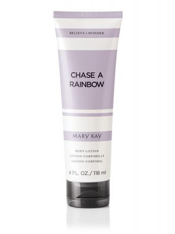 Лосьон для тела Chase a Rainbow™