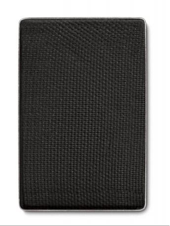 Tени для век ChromaFusion™ Черный бархат (матовый)