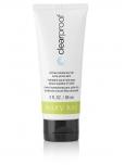 Обезжиренное увлажняющее средство для проблемной кожи Clear Proof®