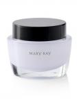 Обезжиренный увлажняющий гель для нормальной и жирной кожи Mary Kay®