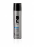 Пена для бритья MKMen™