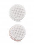 Запасные насадки для щетки Skinvigorate™ (2 шт.)